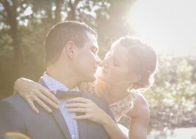mariage-023
