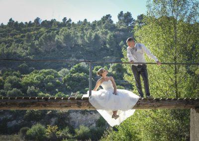 mariage-029