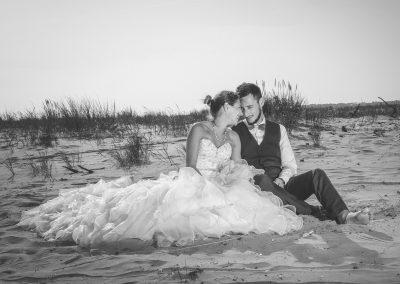 mariage-034
