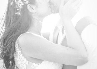 mariage-035