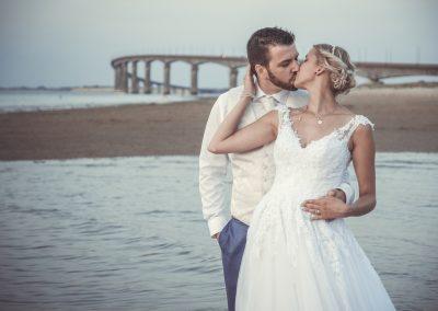 mariage-037